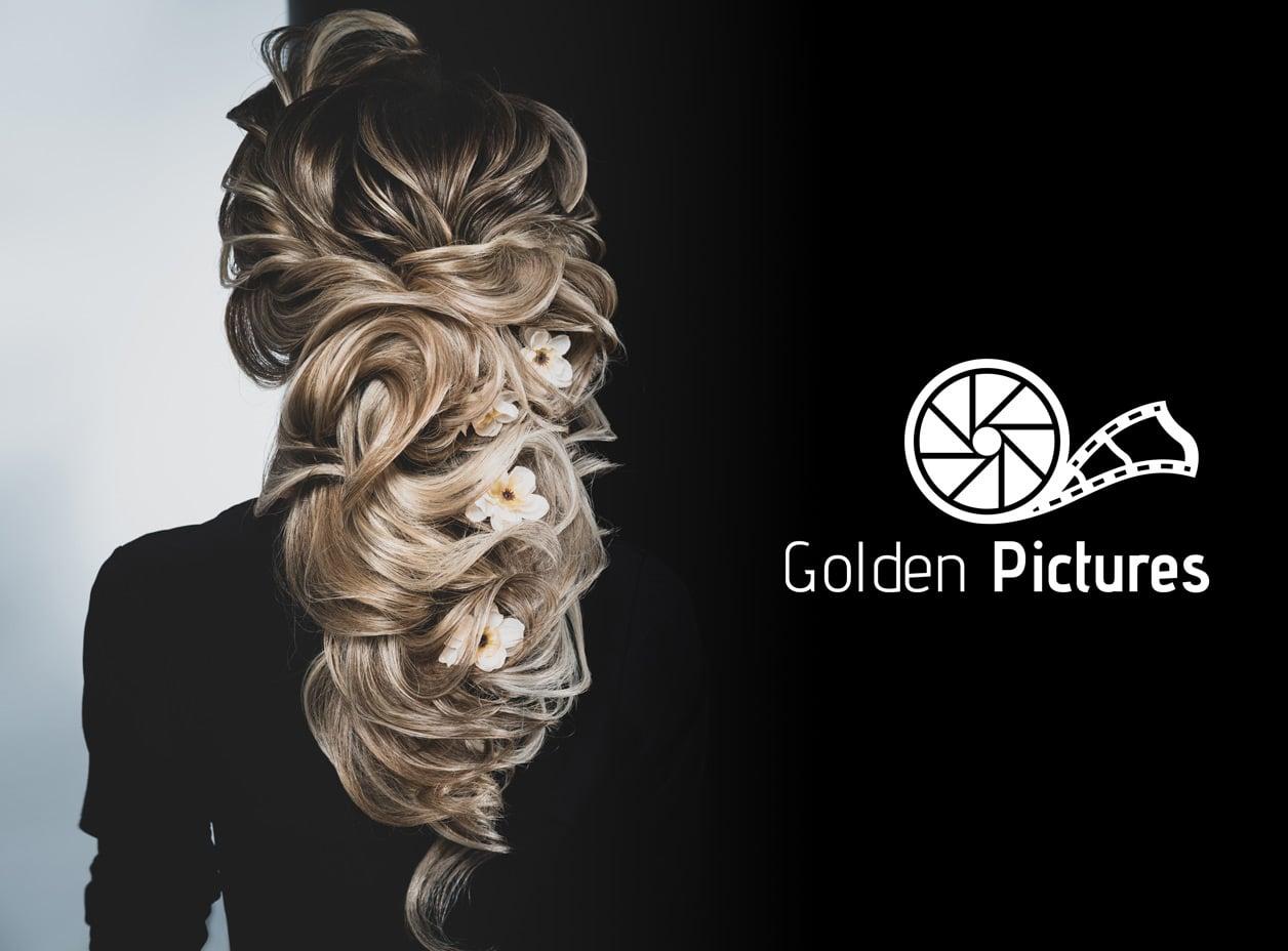 Golden Pictures - Fotografie și Videografie