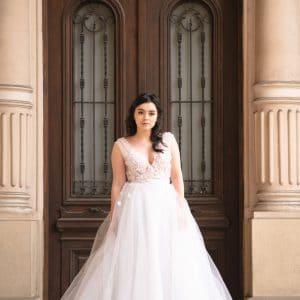 fotografie și videografie pentru nuntă golden pictures