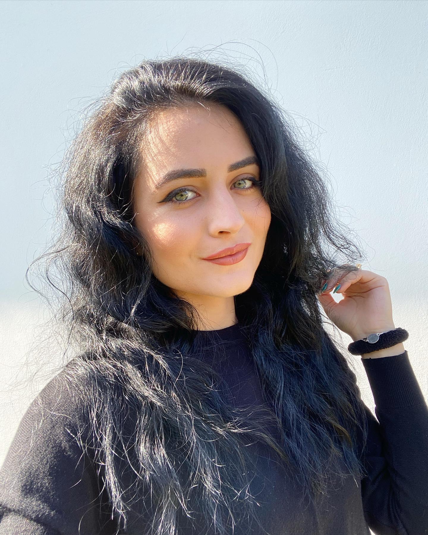 Denisa Haidu